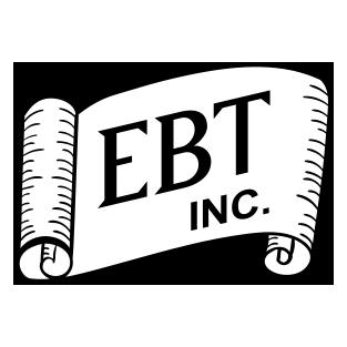 EBT Inc